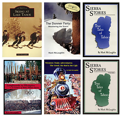 6-book-covers