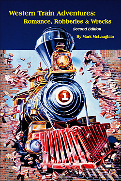 Train book cover 2013 250