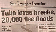 1986 Yuba levee headline 200